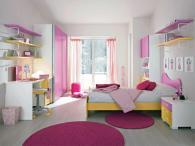 Детска стая Eresem 15