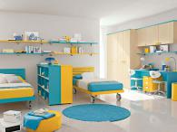 Детска стая GC 103