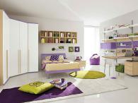 Детска стая GC 106