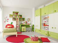 Детска стая GC 107