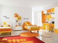 Детска стая GC 109