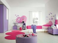 Детска стая GC 108