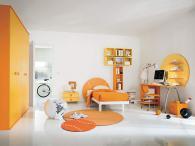 Детска стая GC 113