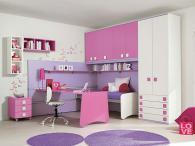 Детска стая GC 157