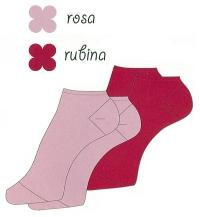 Спортни дамски чорапи<br> Art.№ A116-a