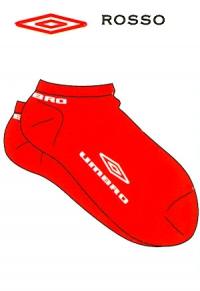 Спортни чорапи Umbro </br>- ART.UX007
