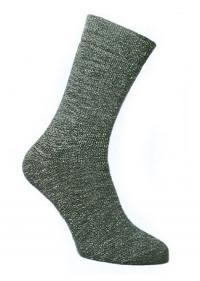 Мъжки термо чорапи <br>Art.№8870-3
