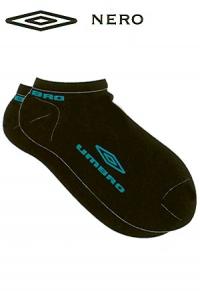 Спортни чорапи Umbro</br> - ART.UX007