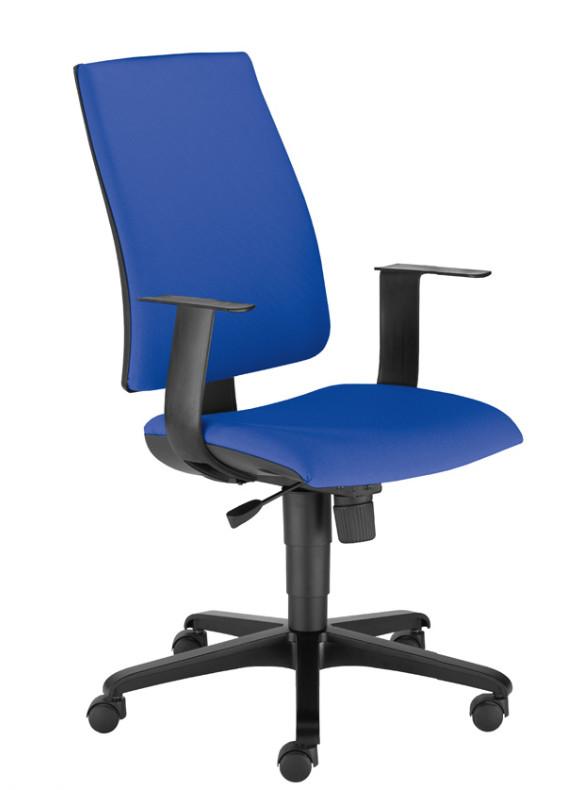 Работен стол Intrata O12 TS25-r20i ES