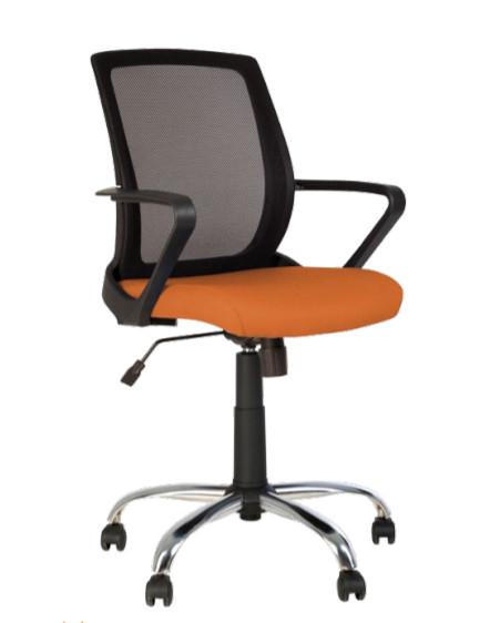 Работен стол FLY