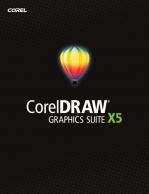 CorelDRAW Graphics Suite Поддръжка (2 години)  (2,501 – 5000)