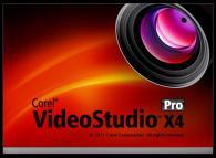 VideoStudio Pro Maintenance (1 Yr) (11-25)