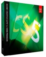 Adobe Web Premium CS6 upgrade от пакети 2-3 версии назад