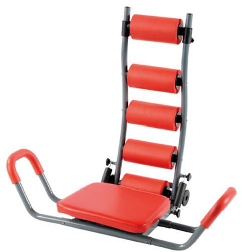 Уред-тренажор за коремни мускули