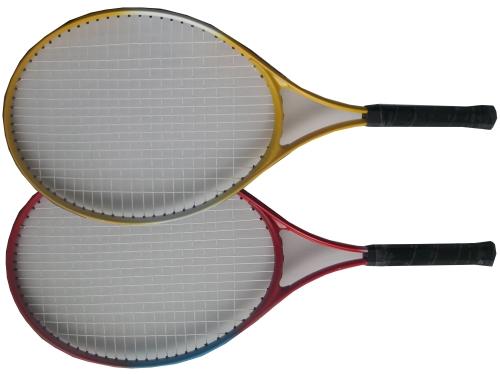 Ракета за тенис на корт MAXIMA