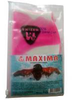 Шапка за плуване (плувна шапка) MAXIMA