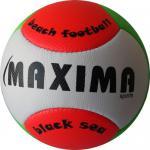 Tопка MAXIMA за плажен футбол(Beach football) №5
