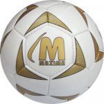 Волейболна топка SELECT Kids Volley