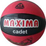 Топка баскетбол Максима №6