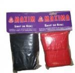 Бинтове за бокс 2м*5см чифт MAXIMA
