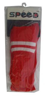 Чорапи футболни – калци (гети) MAXIMA