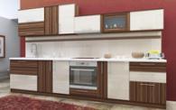 Кухня № 23