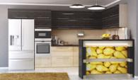 Кухня № 24