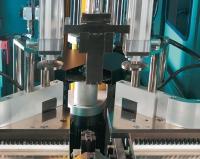 Съоръжения за производство на дограми