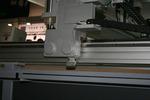 Производство на машини за дърворезба с CNC