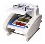 Машинr за запечатване на тарелки 151-2406