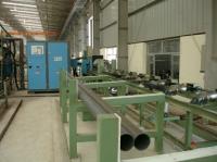 Апарати и оборудване за обработка на метал