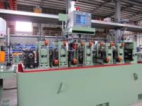 Оборудване и апарати за обработка на желязо