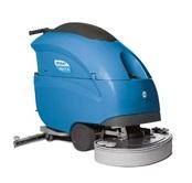 Машини за чистене на под