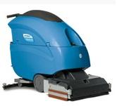 Машини за почистване на подове