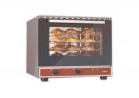 Професионални фурни за хлебни изделия