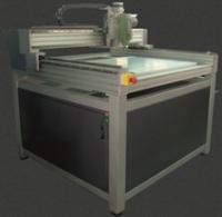 Дървообработващ център CNC