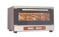 Професионални фурни за хляб