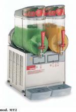 Професионални Машини за сок : MT