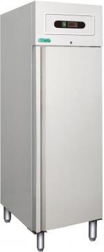 Хладилен шкаф GN650TN