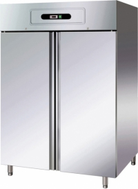 Хладилни шкафове GN1200TN