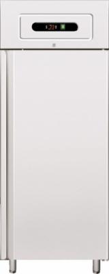 Хладилни шкафове GN1200BT