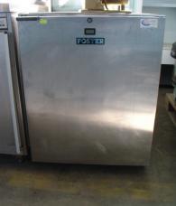 Хладилен шкаф 66х73х85 см