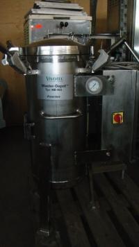 Озонатор за месо втора употреба