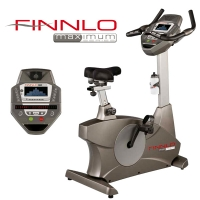Кростренажор Finnlo Maximum Ergometer 3951