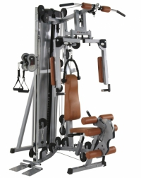 Комбинирани фитнес уреди