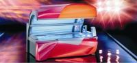 Солариум_Ergoline 990 Prestige Air Condition