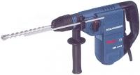 Перфоратор електрически BOSCH GBH 4 DFE