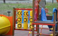 Детски пързалки и площадки по поръчка