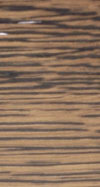 Дървени первази
