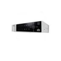 H.264 4-канално цифрово записващо устройство (DVR), Елегант�